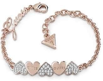GUESS Women Link Bracelet UBB85102-S