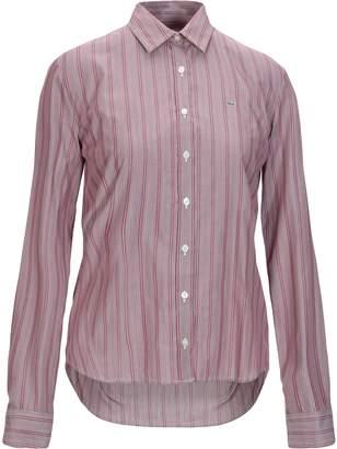 Lacoste Shirts - Item 38792243WB