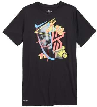 Nike Kyrie Dry T-Shirt