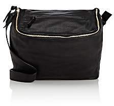 Co Kempton & Rough Night Diaper Bag - Black