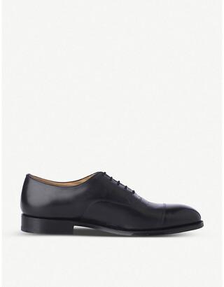 Church's Consul G Oxford shoes