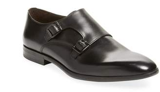 Bruno Magli Men's Siracusa Double Monkstrap