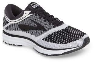 Brooks Revel Running Shoe