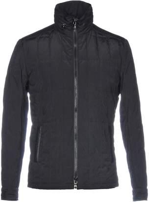 John Varvatos U.S.A. Down jackets