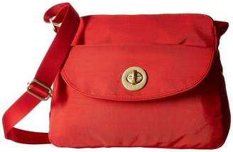 Baggallini Provence Crossbody Cross Body Handbags