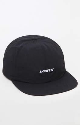 Vans Norvell Strapback Hat