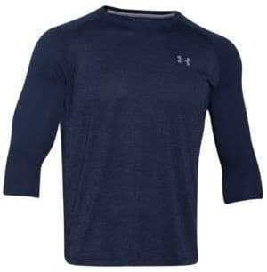 Under Armour UA Tech Athletic Tee