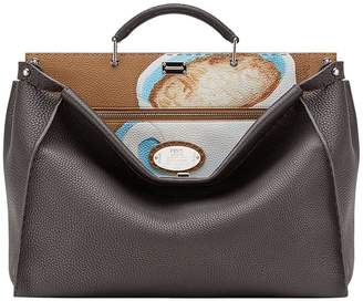 17e5573247 where can i buy fendi bag roma menu 5ffa8 45dde