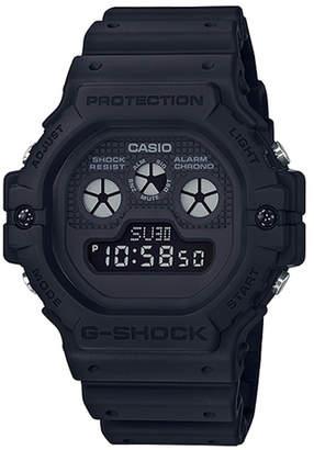Casio (カシオ) - Casio G-Shock Dw 5900bb 1fj