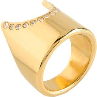 Vita Fede Rings - Item 50197767BM