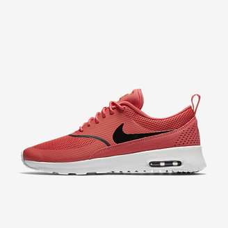 Nike Air Max Thea Women's Shoe $95 thestylecure.com
