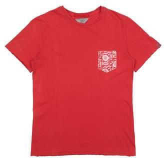 Myths T-shirt