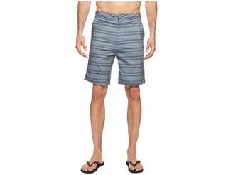 Body Glove Amphibious Cordy Shorts Men's Swimwear