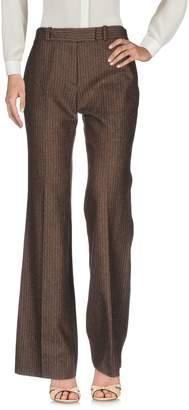 Blugirl Casual pants - Item 13147936GT