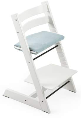 Stokke R) Seat Junior Cushion for Tripp Trapp(R) Chair