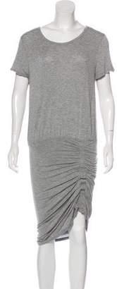 Veronica Beard Casual Midi Dress