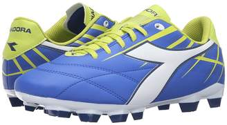 Diadora Forte W MD LPU Women's Soccer Shoes