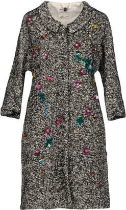 Muveil Coats - Item 41790517DI