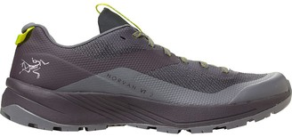 Arc'teryx Norvan VT 2 Trail Running Shoe - Women's