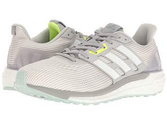 adidas Supernova Women's Running Shoes