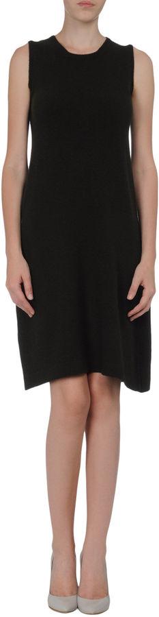 Re.set RE. SET Short dresses
