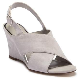 Athena Alexander Eastford Wedge Sandal (Women)