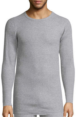 ROCKFACE Rockface Midweight Thermal Shirt