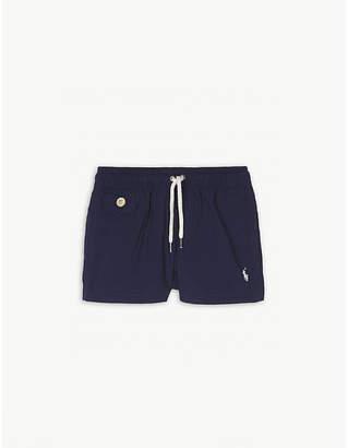 Ralph Lauren Swim shorts 2-4 years