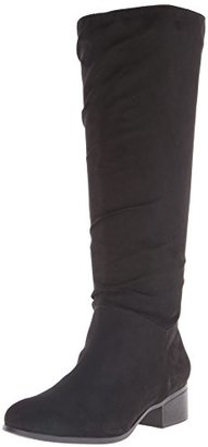 Madden Girl Women's Persiss Riding Boot $79.95 thestylecure.com