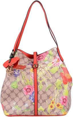 Blugirl Handbags - Item 45425037PT