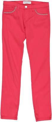 John Galliano Casual pants - Item 42639290EV
