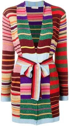 Etro knitted cardigan