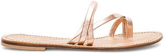 CoRNETTI Salina Sandal