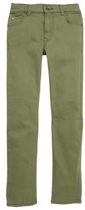 Quiksilver Distorsion Jeans
