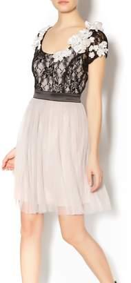 Ryu Ballerina Dress