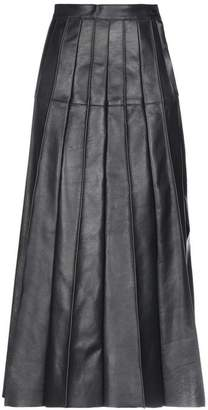 Ter Et Bantine Long skirt