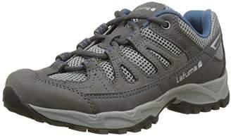 Lafuma Women's Ld Laftrack Low Rise Hiking Shoes