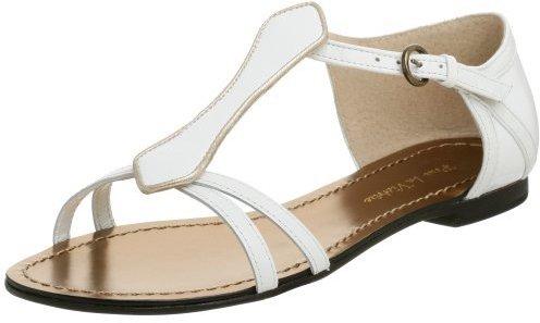 Pour La Victoire Women's Nanette Flat Sandal