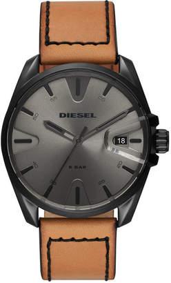 Diesel Timeframes 00QQQ - Brown
