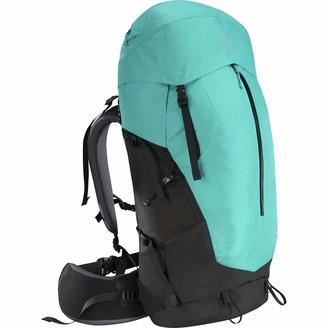 Arc'teryx Bora AR 49L Backpack - Women's