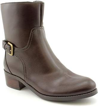 Marc Fisher Women's Trist 2 Ankle Boots