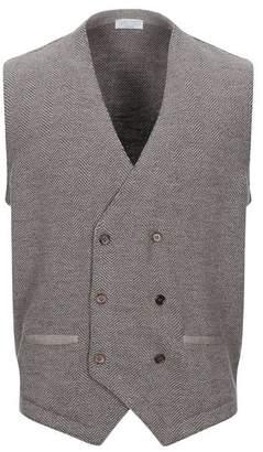 BRUTO Waistcoat