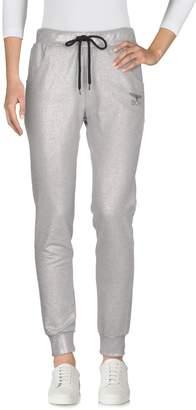 Boy London Casual pants - Item 13205960NQ