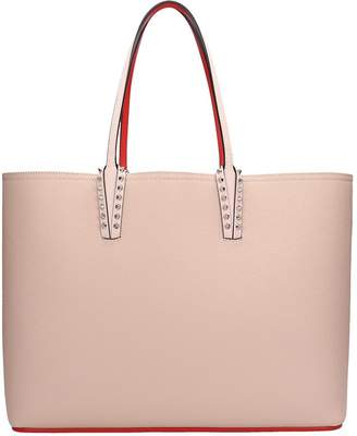 d58961933 Christian Louboutin Handbags - ShopStyle