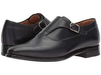 Mezlan Algar Men's Slip-on Dress Shoes
