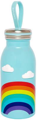 Sunnylife Children's Rainbow Flask