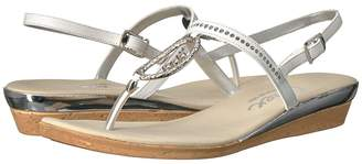 Onex Rolo Women's Sandals
