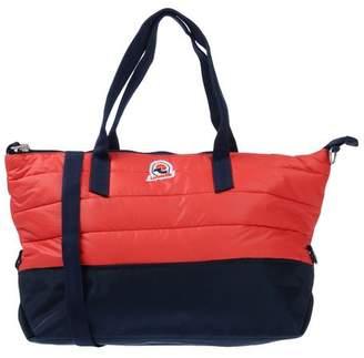 Invicta Handbag