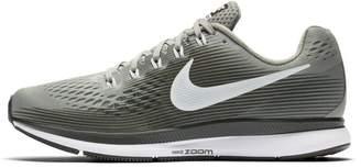 Nike Pegasus 34 Women's Running Shoe