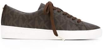 MICHAEL Michael Kors 'Keaton' sneakers